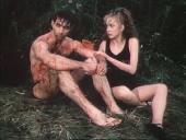 Прогулка по эшафоту (1992) DVDRip