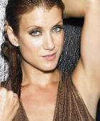 Kate Walsh - Do