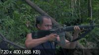 Без оружия / Disarmed / Special Ops (2010) HDRip