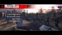 Made Man: Человек Мафии (RUS|2006) [RePack от Scorp1oN]