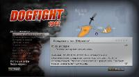 DogFight 1942 (RUS|ENG|2012) [RePack от SEYTER]