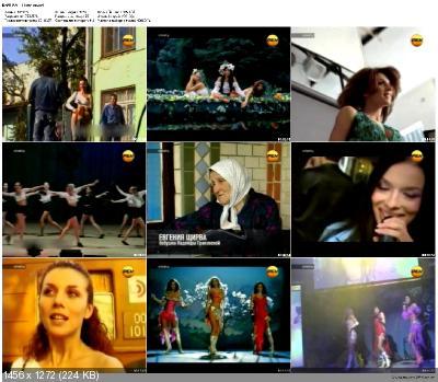 http://i41.fastpic.ru/thumb/2012/0923/6f/402c460b701dfb59f887b9fa4b10936f.jpeg