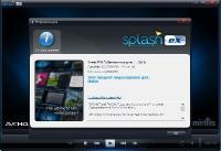 Mirillis Splash PRO EX 1.13.0 (RUS|2012)