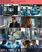 Lekarze [S01E05] PL.WEBRip.XviD-TR0D4T