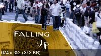 ������� ����� / Falling Up (2009) DVD5 + DVDRip 1400/700 Mb