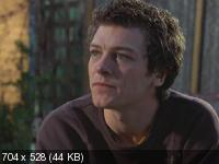��� ���� / Tom White (2004) DVDRip