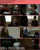 Sons of Anarchy [S05E03] HDTV.XviD-AFG