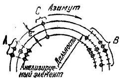 http://i41.fastpic.ru/thumb/2012/0926/c8/8204cc73096fd7135dd5712261eea2c8.jpeg