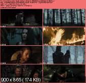 Królewna Śnieżka i Łowca / Snow White and the Huntsman (2012) PL.THEATRiCAL.BDRip.XviD-BiDA / Lektor PL