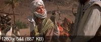 Джеймс Бонд 007: Искры из глаз / The Living Daylights (1987) BDRip 720p + BDRip + HDRip