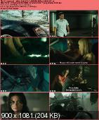 W szczękach rekina / Bait (2012) PLSUBBED.BDRip.XviD-BiDA | napisy PL