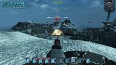 Carrier Command: Gaea Mission (2012/PAL/RUS/XBOX360)