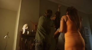 Big Love (2012) PL.DVDRip.XviD.AC3-Evo.ST + x264 + rmvb