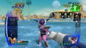 Dragon Ball Z for Kinect (2012/PAL/ENG/XBOX360)