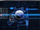 ������� USB v.1 x64/x86 by Extrimu (27.09.2012/RUS/ENG)