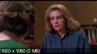 Стальные магнолии / Steel Magnolias (1989) BD Remux + BDRip