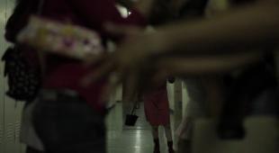 Famine (2011) DVDRiP.XViD-LiViDiTY