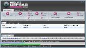 PcSuite Defrag Pro 1.3.1.576