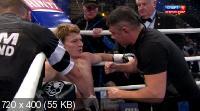 Бокс: Александр Поветкин - Хасим Рахман / Boxing: Alexander Povetkin vs Hasim Rahman (2012) HDTV 1080i + HDTVRip