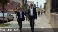 � ���� ������ / ������������� / Person of Interest (2 �����) (2012) HDTV 1080i / 720p + WEB-DLRip
