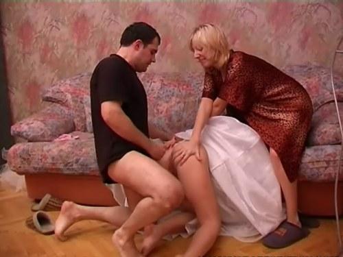 seks-tesha-snoha