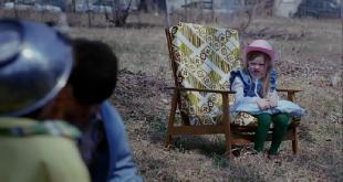 Zakochany bez pamiêci / Eternal Sunshine of the Spotless Mind (2004) BRRip.XviD.AC3.PL-STF / Lektor PL