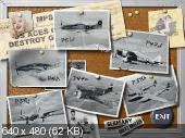 European Air War (PC/FULL)