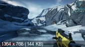 Borderlands 2: Premier Club Edition (PC/2012/RePack Механики)