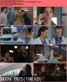 Lekarze [S01E06] WEBRip XviD-PSiG
