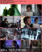 Bones [S08E02] HDTV.XviD-AFG