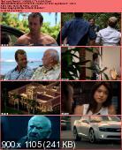 Hawaii Five-0 2010 [S03E02] HDTV XviD-AFG