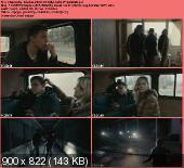 Czarnobyl. Reaktor strachu / Chernobyl Diaries (2012) DVDRip.XviD-PTpOWeR + napisy PL