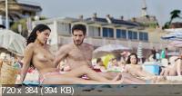 ������ / Primos (2011) BDRip 720p + HDRip 1400/700 Mb