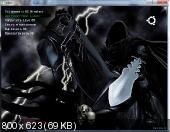 USB HDD FLASH 1 x86/x64 (2012/RUS)