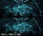 Пpoмeтeй в 3Д / Рromеthеus 3D  Вертикальная