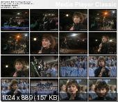 http://i41.fastpic.ru/thumb/2012/1003/b4/cbdbbbce1725f23a876d0f522f7175b4.jpeg