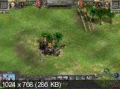 Knights of Honor (Repack R.G.Механики)
